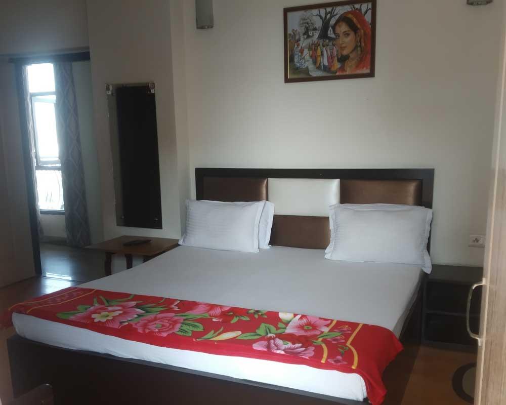 Pratham House